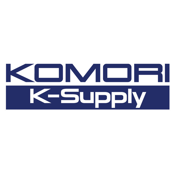 K-supply