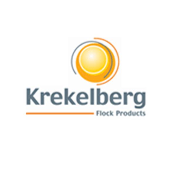 Krekelberg