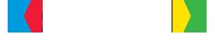 Sembol Matbaa Malzemeleri İç ve Dış Tic. A.Ş
